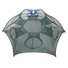 Прочие принадлежности - Раколовка зонт, 0