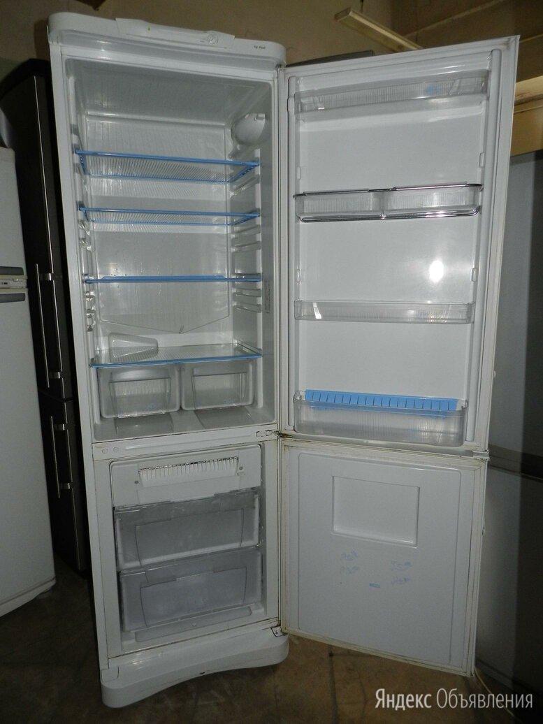Indesit C138NFG no frost с гарантией доставка по цене 6500₽ - Холодильники, фото 0