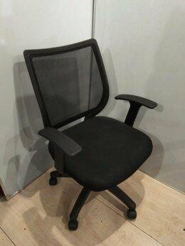 Компьютерные кресла - кресло 31 шт офисное, 0