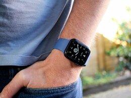Умные часы и браслеты - Смарт часы новые арт.50, 0