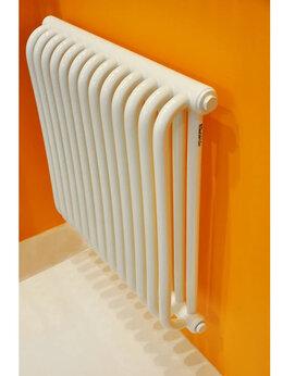 Отопительные системы - Трубчатый радиатор отопления от Производителя , 0