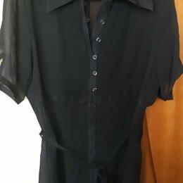 Блузки и кофточки - Блуза шифон, бренд Bandolera, 0
