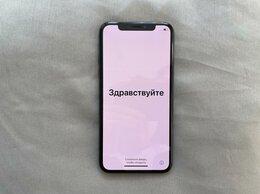Мобильные телефоны - iPhone XS 64gb space gray, 0