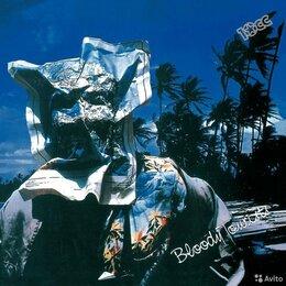 Музыкальные CD и аудиокассеты - 10cc-Bloody Tourists-CD remastered. Новое , 0