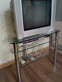 """Телевизоры - Телевизор """"SHARP"""" с диагональю 51 см., 0"""