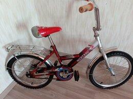 Велосипеды - Два велосипеда ,цена за каждый, 0