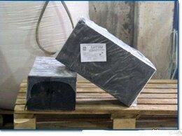 Изоляционные материалы - Битум 90/10 брикет 25кг, 0