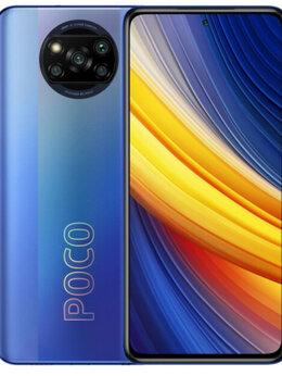 Мобильные телефоны - Новый, оригинальный Xiaomi Poco X3 Pro 8/256 Gb…, 0