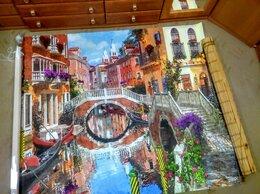 Фактурные декоративные покрытия - эко Фреска Венеция, 0