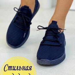 Кроссовки и кеды - Медицинские кросовки, 0