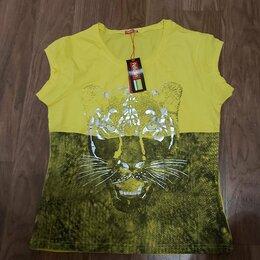 Футболки и топы - Новая футболка бренда Pelican , 0
