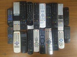Пульты ДУ - Пульт для телевизора Toshiba (на любую модель) , 0