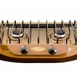 Плиты и варочные панели - Настольная плита -разные - Гефест - новая от980р, 0