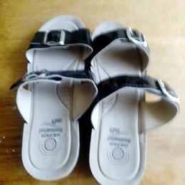 Босоножки - Обувь басаножки, 0