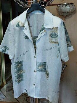 Блузки и кофточки - Женская кофточка, 0