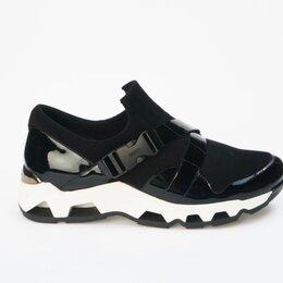Ботинки - Ботинки новые , 0