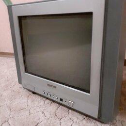 Запчасти к аудио- и видеотехнике - Продам телевизор самсунг, 0