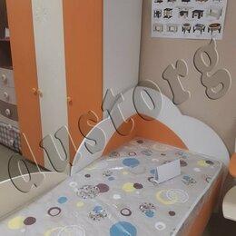 Кровати - Кровать Настенька-2 универсальная новая бесплатно привезу , 0
