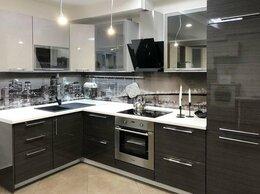 Мебель для кухни - Кухня по индивидуальным размерам, 0