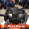 Детский электроквадроцикл по цене 21450₽ - Электромобили, фото 1