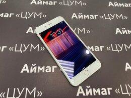 Мобильные телефоны - iPhone 6S Plus 128Gb Silver, 0