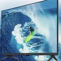 """Телевизоры - Телевизор Xiaomi E32S Pro 32"""", 0"""