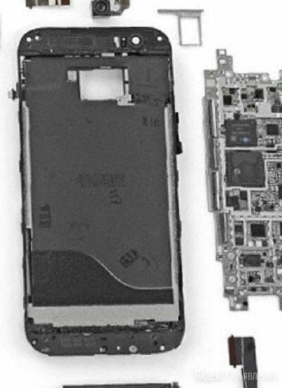 Ремонт телефонов Highscreen по цене не указана - Мобильные телефоны, фото 0