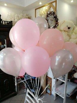 Воздушные шары - Доставка шаров на день рождения, выписку из…, 0