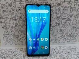 Мобильные телефоны - CUBOT Note 20 Pro, 0