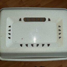 Корзины, коробки и контейнеры - Корзина для белья Idea, 0