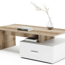 Столы и столики - Журнальный столик СЖ-10, 0