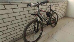 Велосипеды - Велосипед горный Mongoose, 0