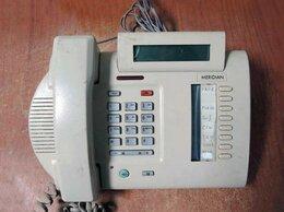 VoIP-оборудование - Цифровой телефон Nortel Meridian M3310, 0