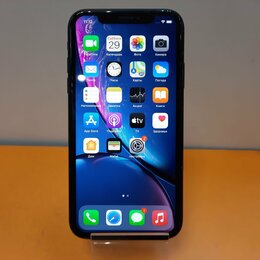 Мобильные телефоны - Iphone xr 256 ОБМЕН, 0