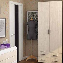 """Шкафы, стенки, гарнитуры - Шкаф """"Дуэт""""  , 0"""