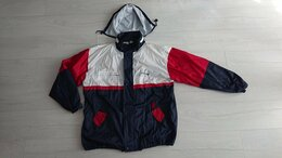 Куртки - AT the pier storm jacket, 0