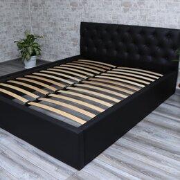 Кровати - Кровать 140х200, 0