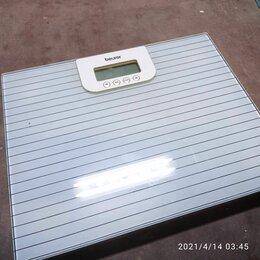 Напольные весы - Весы напольные нерабочие, 0