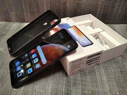 Мобильные телефоны - Мобильный телефон Xiaomi Redmi 9c 2/32GB(NFC), 0