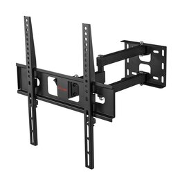 Кронштейны, держатели и подставки - Кронштейн для LED/LCD телевизоров Arm media PT-15 , 0
