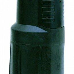 Насосы и комплектующие - Колодезный насос DAB, 0