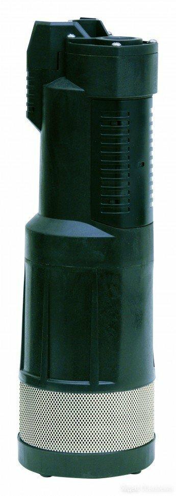 Колодезный насос DAB по цене 24800₽ - Насосы и комплектующие, фото 0