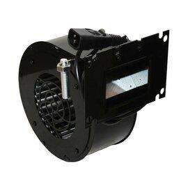 Оборудование и запчасти для котлов - Вентилятор для котла Nowosolar NWS 75, 0