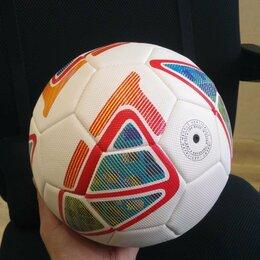 Мячи - Футбольный мяч. Интенсив. тренировки, 0
