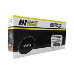 Картриджи - Фотобарабан Hi-Black CF232A / 051 23000 стр., 0