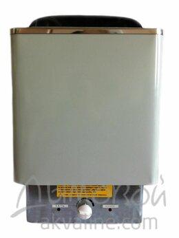 Камины и печи - Электрокаменка ЭКМ1-3, 0