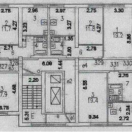 Архитектура, строительство и ремонт - Отделочные работы по косметическому ремонту МОПов жилого многоквартирного дома, 0