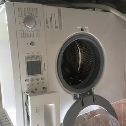 Стиральные машины - Продаётся стиральная машина Bosch, 0