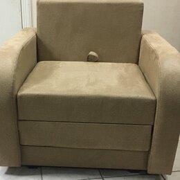 Кресла - 67 Кресло кровать новый от производителя , 0
