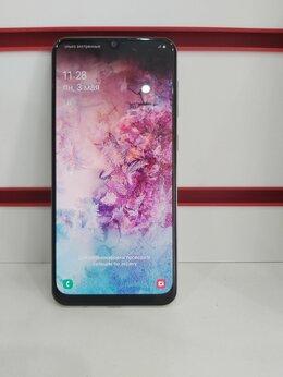 Мобильные телефоны - Смартфон Samsung Galaxy A30 32GB, 0
